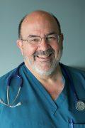 dr.mark-2